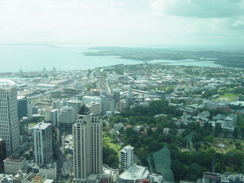 Auckland_007